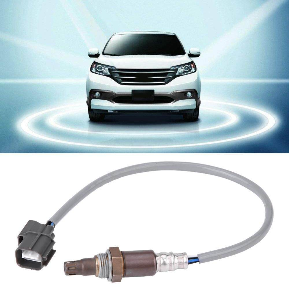 Oxygen Sensor For Sale Removal Online Brands Prices 2005 Accord O2 Wiring Air Fuel Ratio Honda Crv Civic Acura Rsx 234 9005