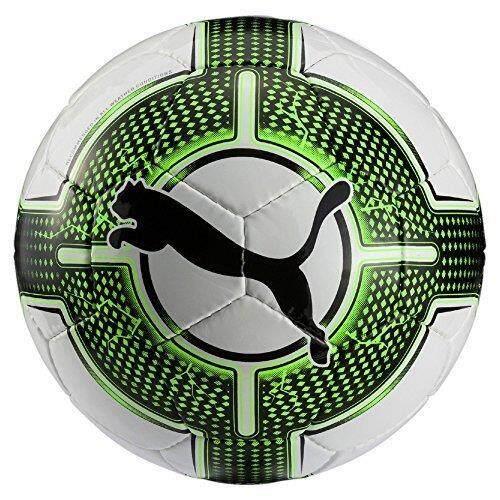 Puma evoPOWER 5.3 Futsal Training Soccer Ball (3) - intl
