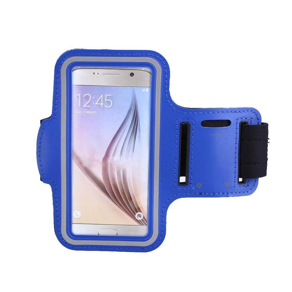 iphone 6 s 11 94. Source · Ban Lengan untuk Olahraga Kantong .
