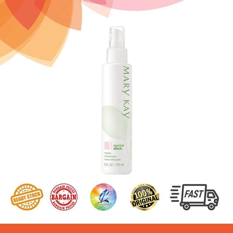 Mary Kay Botanical Effects Freshen Formula 1 (Dry Skin) 147 ml *100% original*