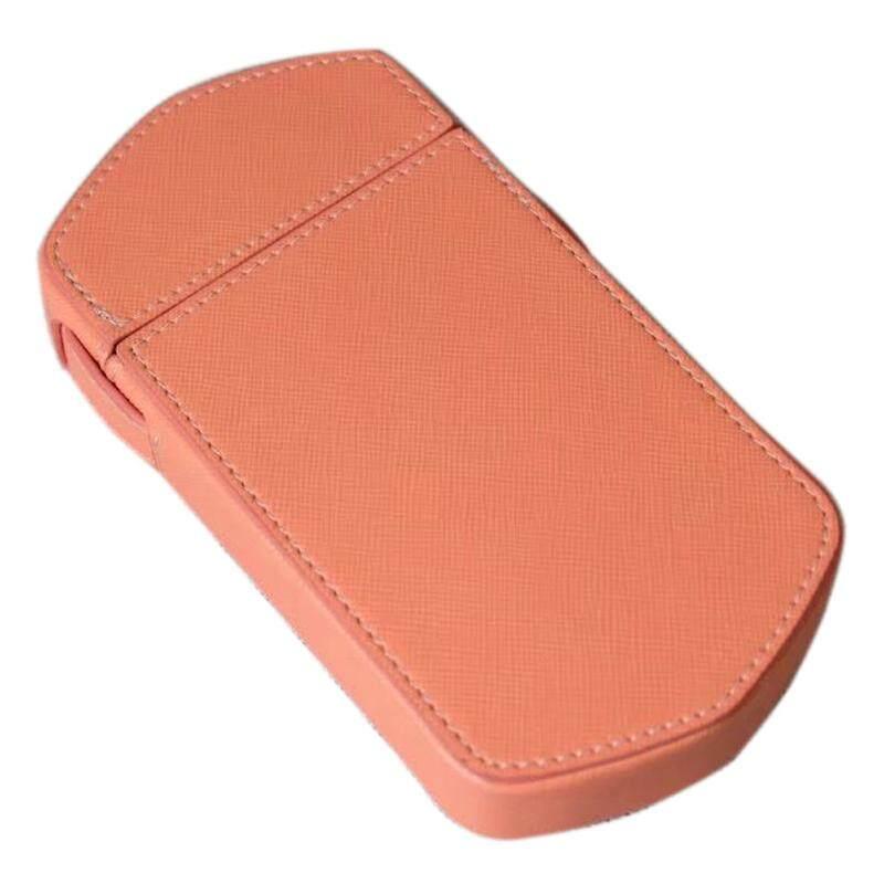 PU Leather Camera Case mini Bag Cover for Casio EXILIM TR750 TR80 Camera bag