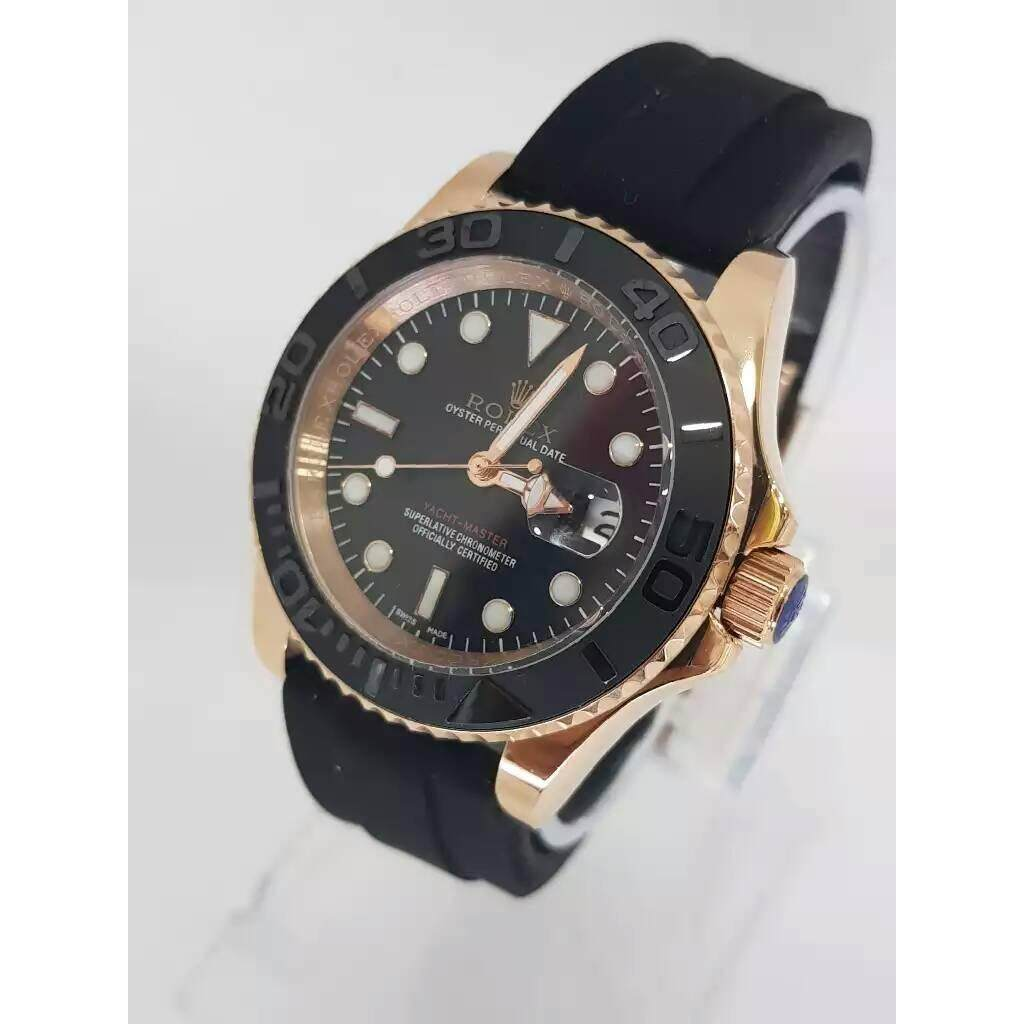 upto 90% Discount( YACHTMASTER 40  Limited Time Promotion)