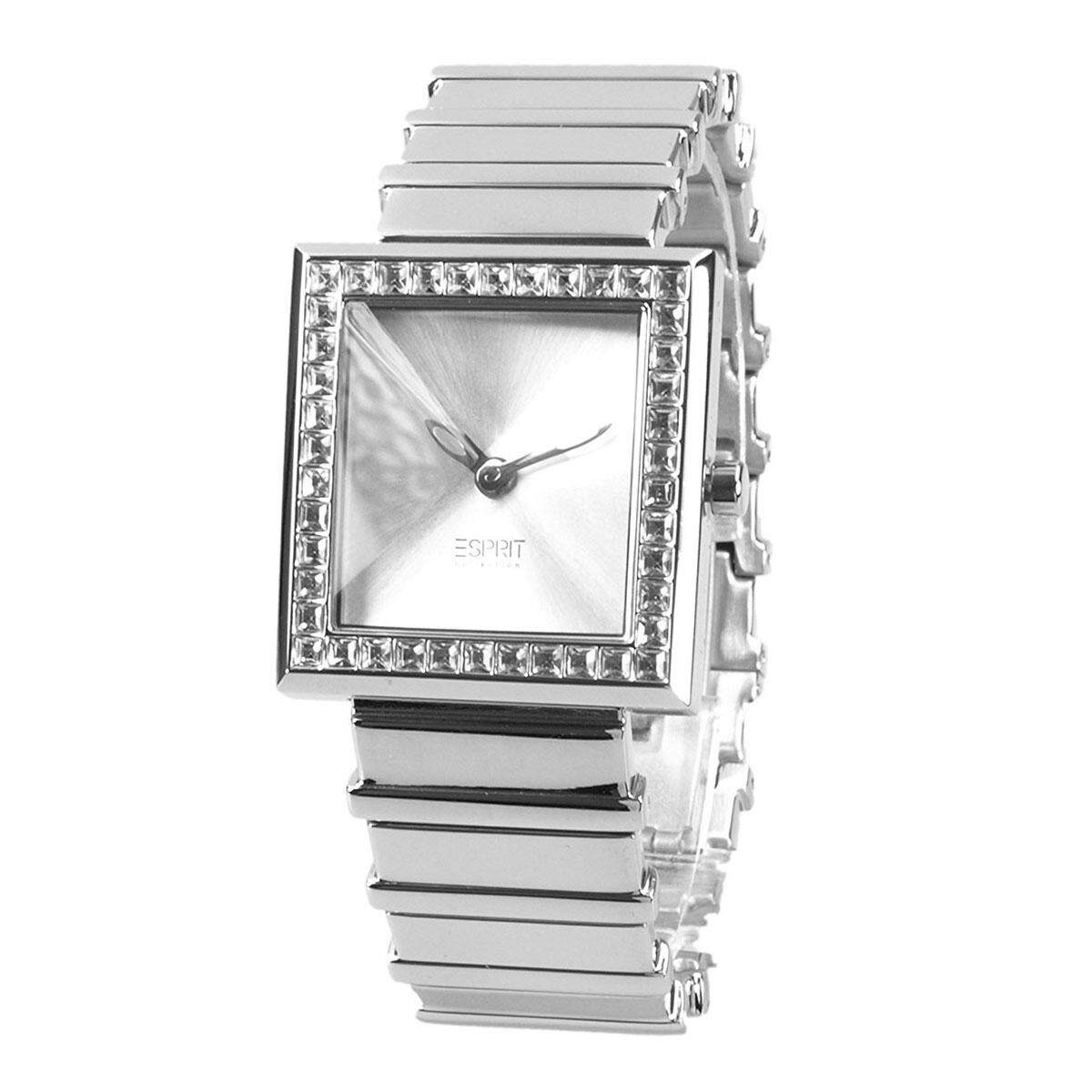 save off 39e27 6e51d Ladies Watches for sale - Business Watch For Women online brands ...