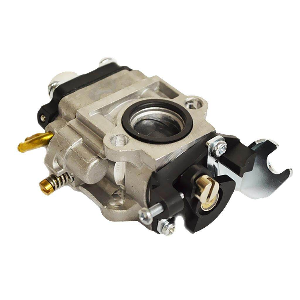 MagiDeal Carburetor Carb for WYK-192 Leaf Blower Fit for Echo PB651 PB755 Series