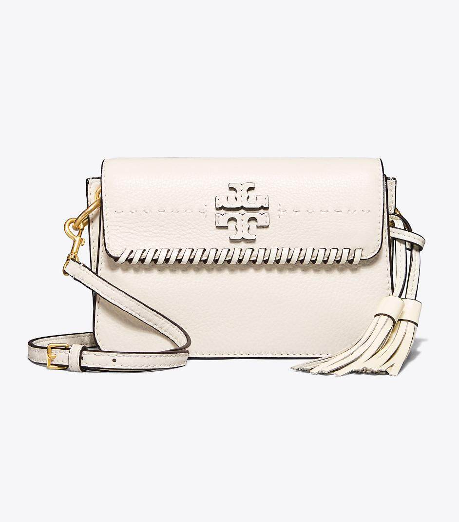 9a4cc98fc87 Tory Burch - Buy Tory Burch at Best Price in Malaysia