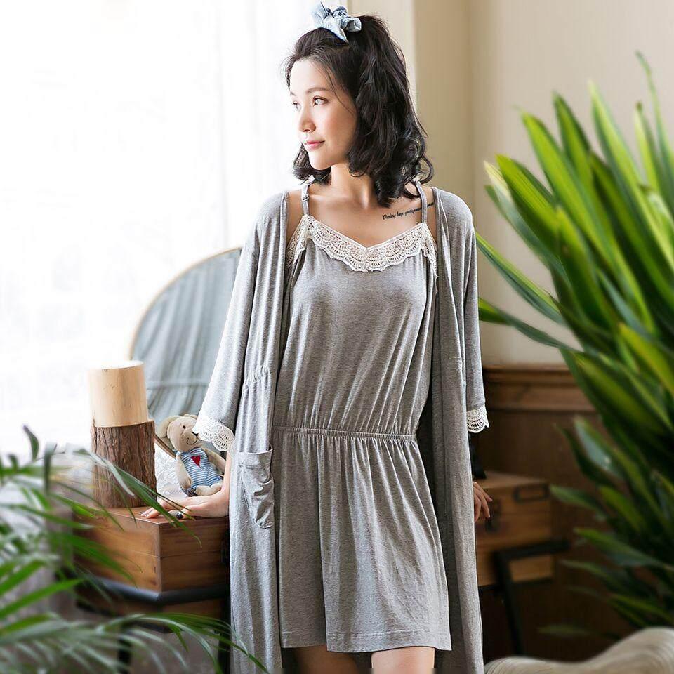 34e111c21a73 Pajamas for Women for sale - Womens Pajama online brands