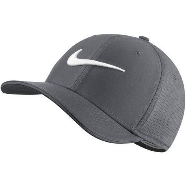 76fac2e7eb8 Nike Philippines - Nike Hats for Men for sale - prices   reviews ...