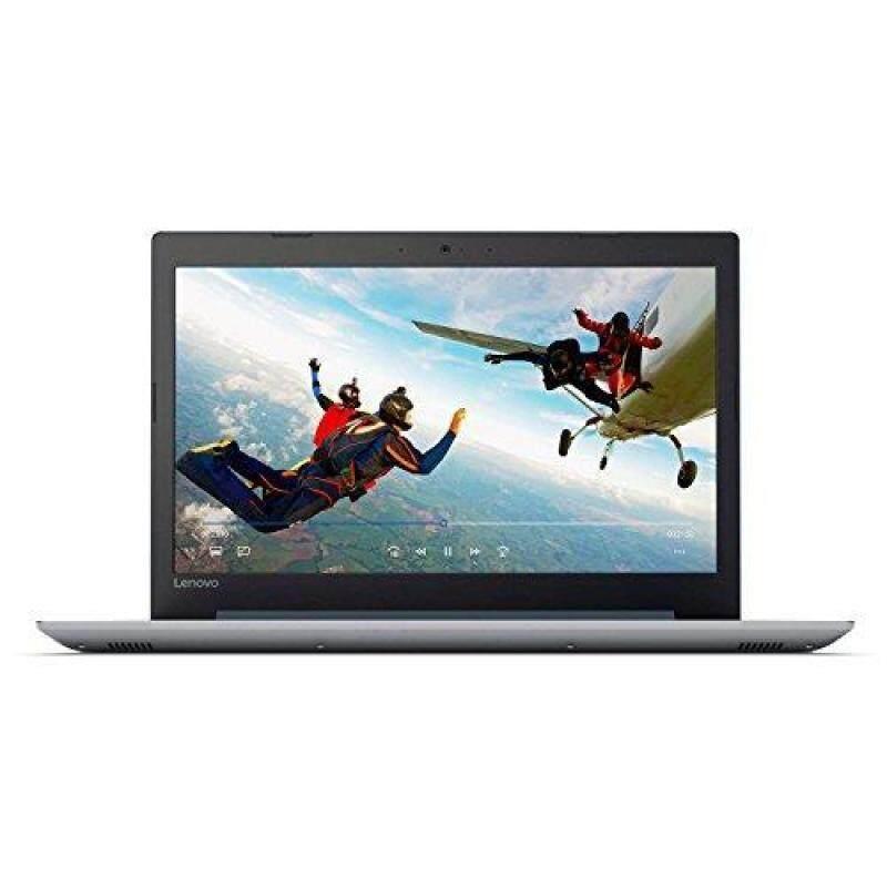 2018 Flagship Lenovo IdeaPad 320 15.6 HD Anti-glarey Laptop, Intel Quad-Core Pentium N4200 up to 2.5GHz 8GB DDR3 256GB SSD DVD Burner 802.11ac Bluetooth 4.1 HDMI 4-in-1 Card Reader Win 10 -Denim Blue Malaysia
