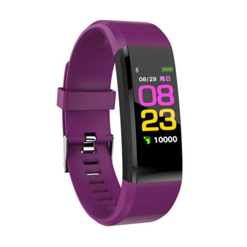 Smart Watch For Sale Smartwatch Prices Brands Specs In