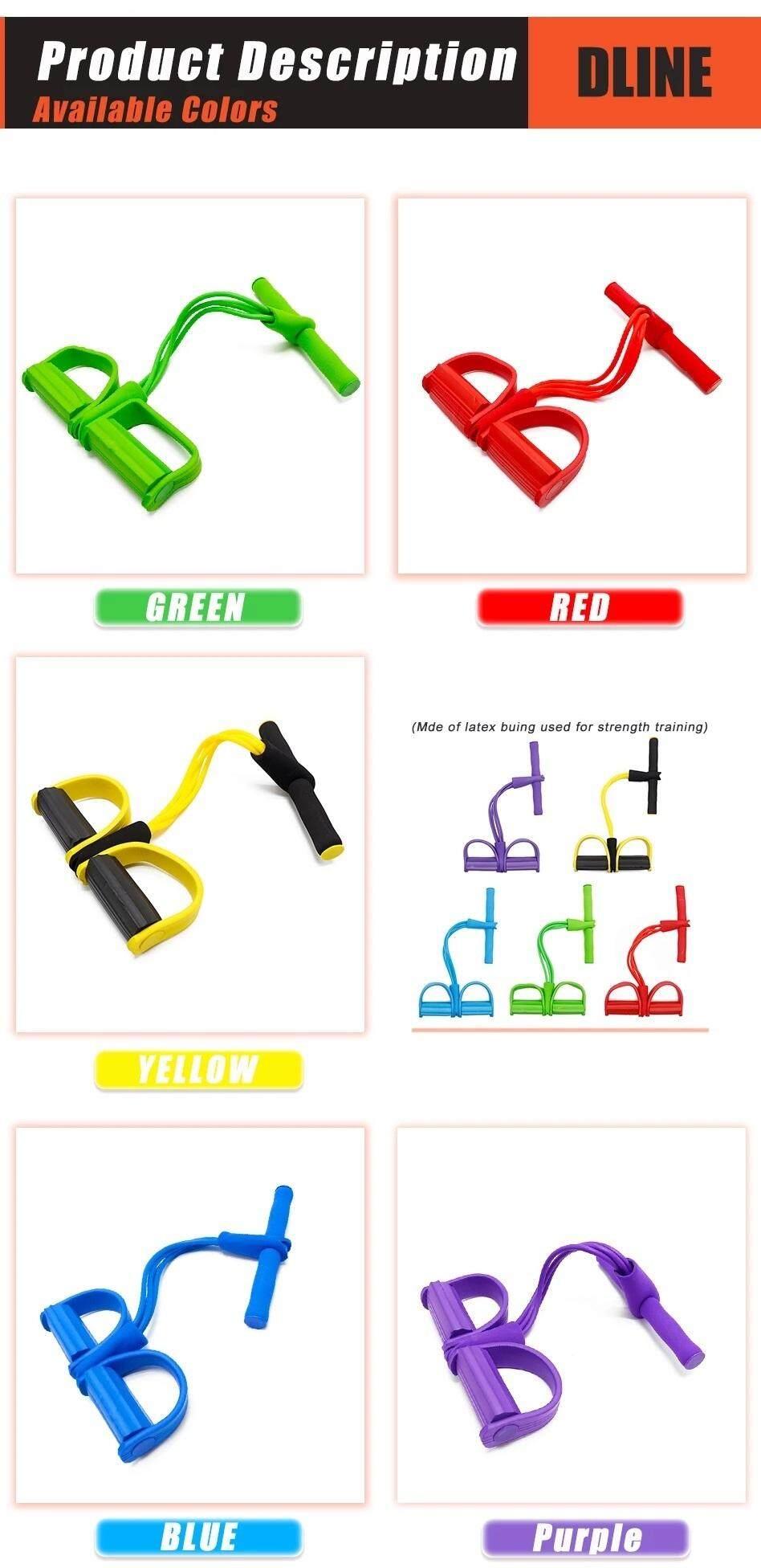 Yoga Pedal12.jpg