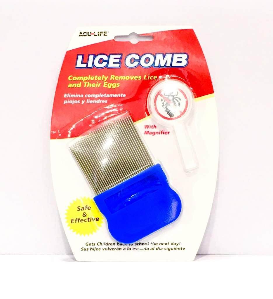 Features Wm Licend Lindane Shampoo To Treat Scabies And Lice 90mlx1 Shampo Anti Kutu Sampo Aculife Comb Sikat Besi Made In Usa
