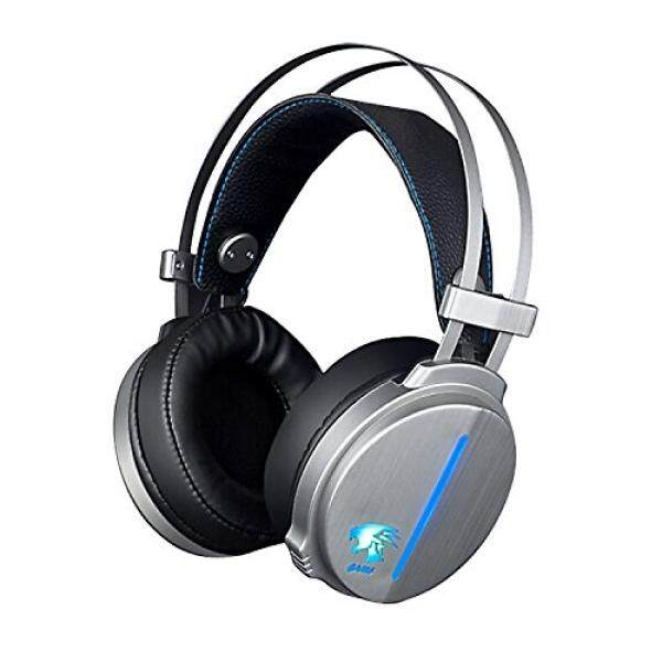 X-09 Gantungan Kunci Berlian Imitasi 3.5 Mm Plug dengan MIC Headphone Komputer Lembut PU