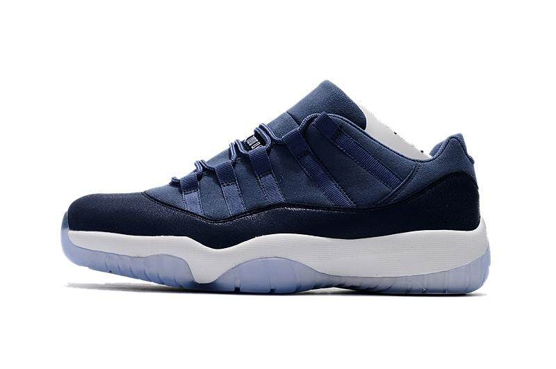 best sneakers 1e47d 57474 Air Jordan 11 Mens Essential Sports Basketball Shoes