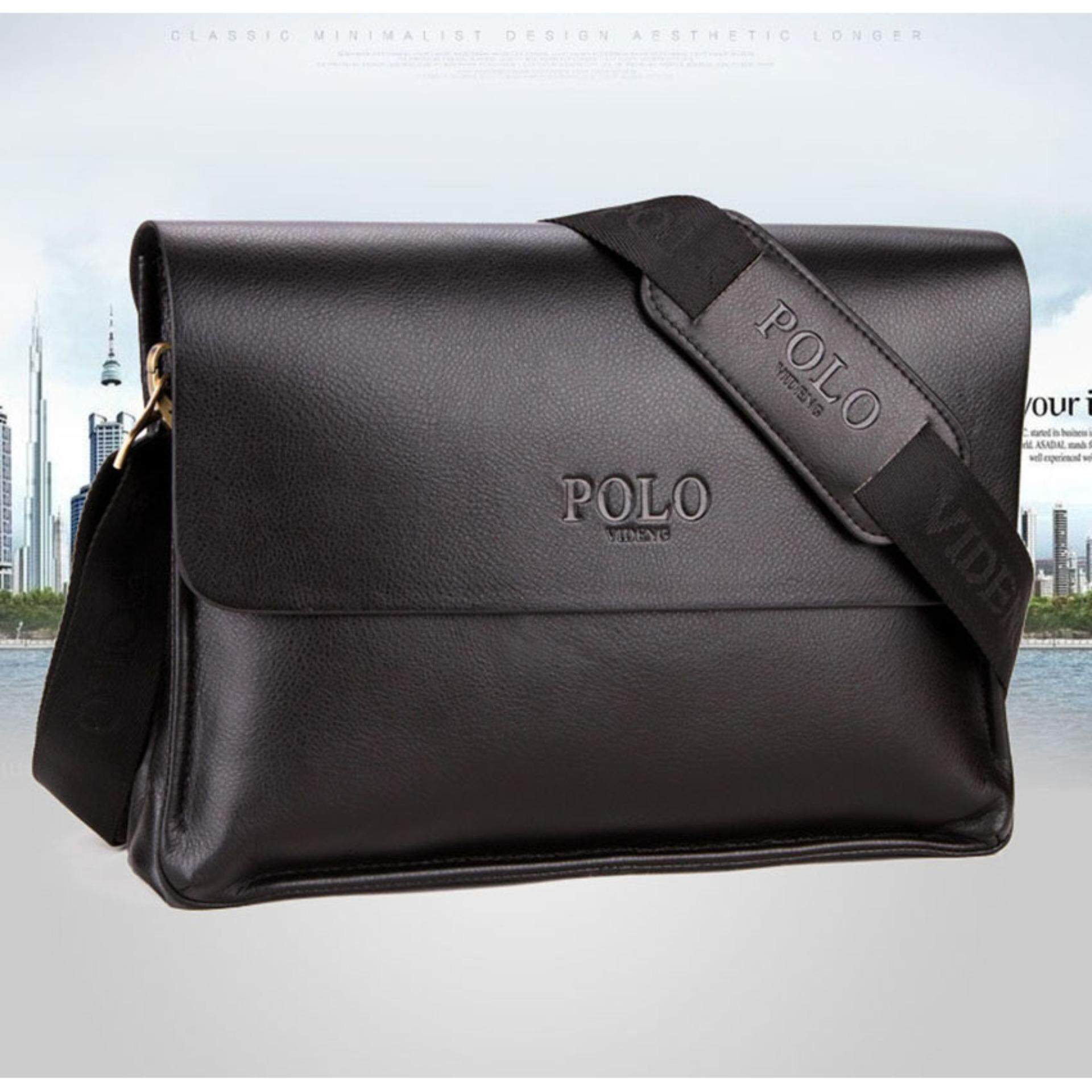 add7bc344ffb Formal Bags for sale - Formal Bags for Men online brands