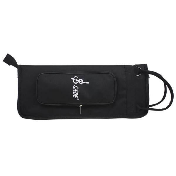 Túi đựng trống có đệm dày lade chống nước cho vải oxford có dây đeo vai