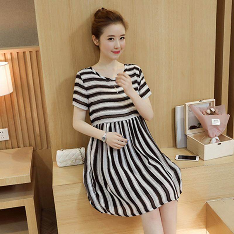 Maternity Maternity Dresses - Buy Maternity Maternity Dresses at ...