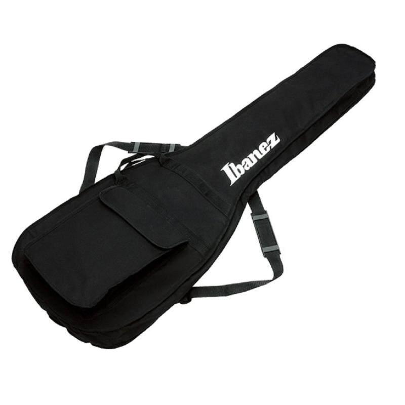 Ibanez IBB101 Bass Guitar Basic Padded Bag (IBB-101) Malaysia