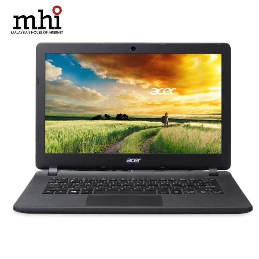 Acer Aspire E5-476-31EJ 14