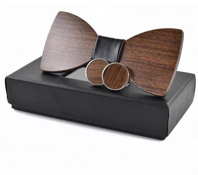 fitur wooden sketchpad wooden template set dan harga terbaru info