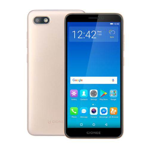 Gionee - Buy Gionee at Best Price in Malaysia | www lazada com my