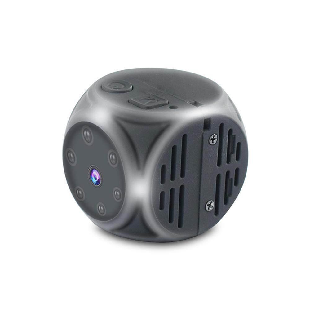 2e1e625ae6 Spy Camera for sale - Spy Cam prices