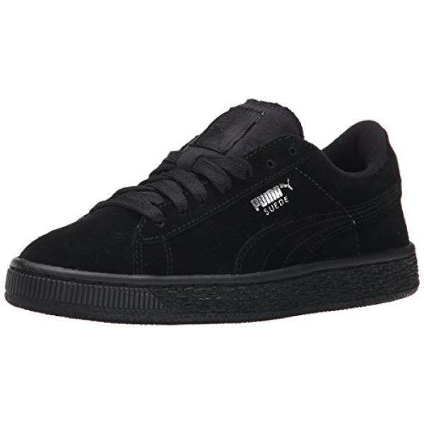 31b3718c4cb Latest PUMA Sneakers Products