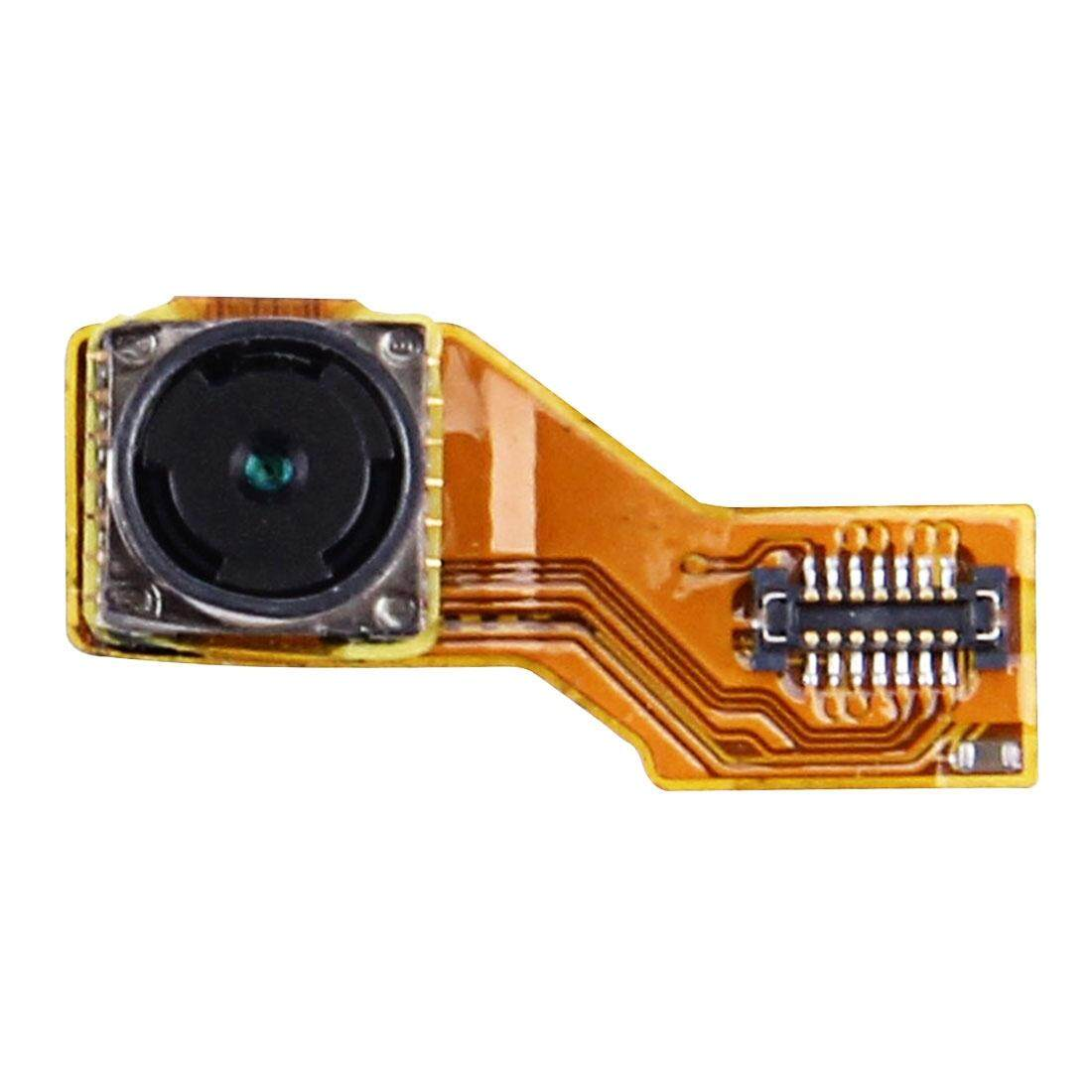 Front Facing Camera Replacement for Nokia Lumia 925