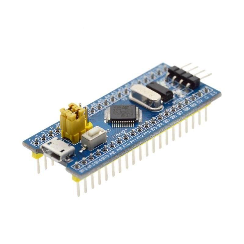Hình ảnh STM32F103C8T6 ARM STM32 Minimum System Development Board Module Forarduino