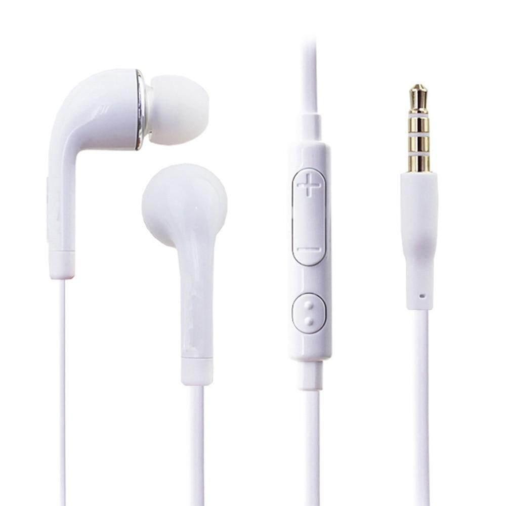ร้อน! airpods หูฟังหูฟังบลูทูธ Air pods สำหรับเอียร์พอด Apple เสี่ยวหมี่โซนี่ Huawei Samsung หูฟัง Galaxy โทรศัพท์ [รุ่น: TVAUCDH037]
