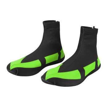 Pencarian Termurah 1 Pair Tahan Angin Anti Debu Sepeda Olahraga Sepatu  Penutup Overshoes Pelindung (4XL 9176784715