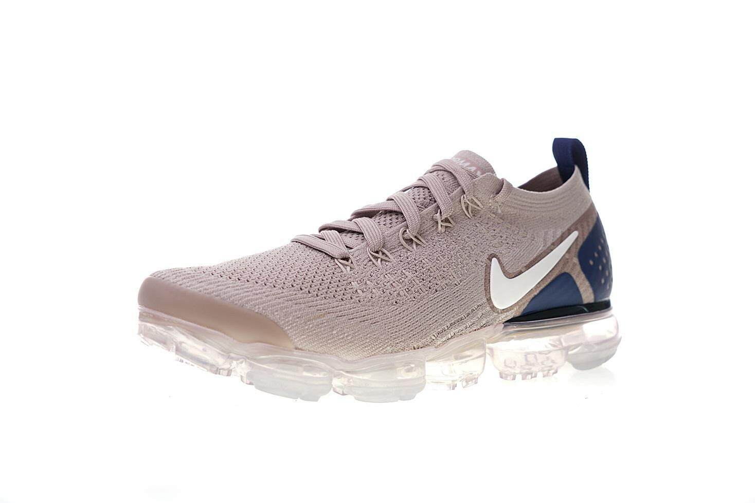 9f69260ad1ed Nike Philippines - Nike Sports Shoes for sale - prices   reviews ...
