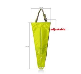 Harga Penawaran Penyimpanan Payung dan Tas Gantung untuk DM Kendaraan-Intl discount - Hanya Rp64