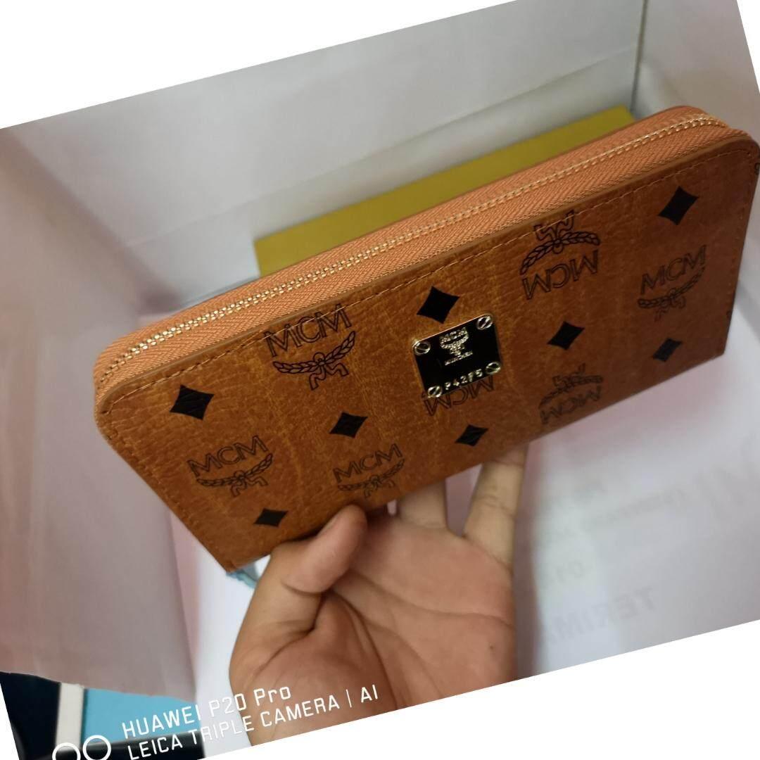 Miyako Magic Com 063 Liter Mcm 606a Penanak Nasi Serbaguna 609 06 Warm And Cook Wallet 2 3