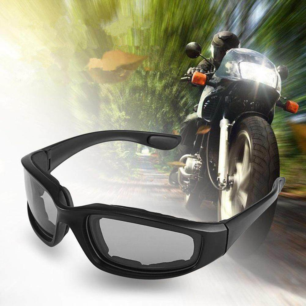 Motorcycle Windproof Protective Goggles Accessories Anti-sand Riding Glasses