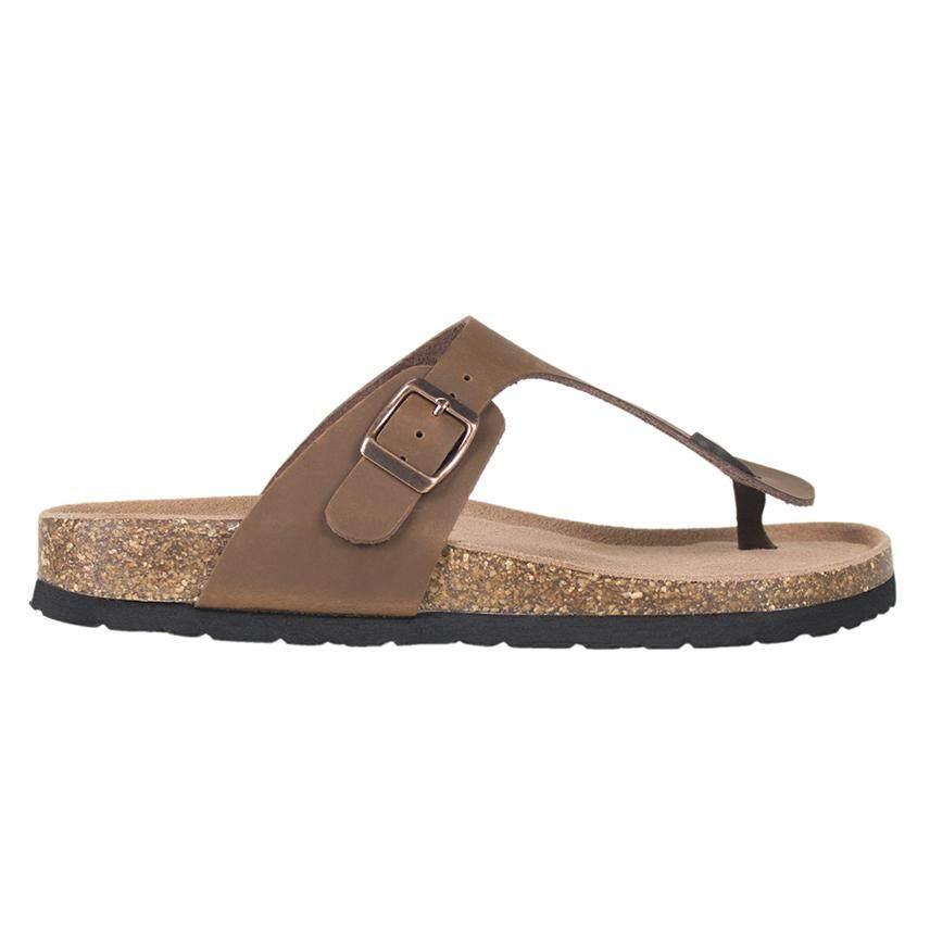 Tomaz M03 Sandals