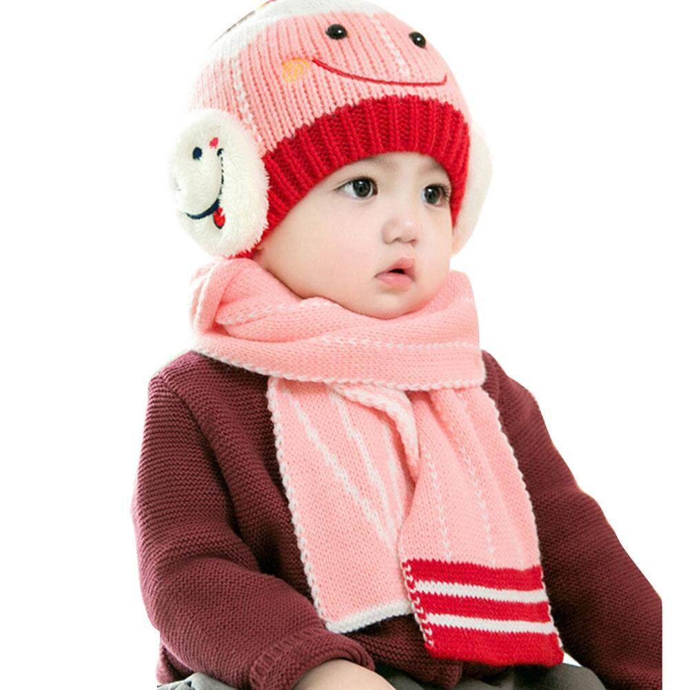 94b5a511d4732 Boys  Hats   Caps - Buy Boys  Hats   Caps at Best Price in Singapore ...