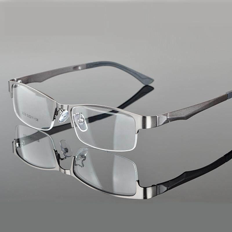 Mewah Tr90 Ditekuk Bingkai Kacamata Mata Bingkai Kacamata Kacamata Optik By Josejinn.