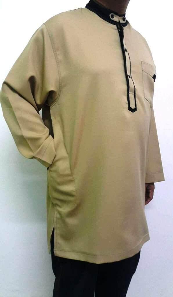 Fitur Exsport Citypack Chevronia Camel Dan Harga Terbaru - Info ... 872b1f9c8b