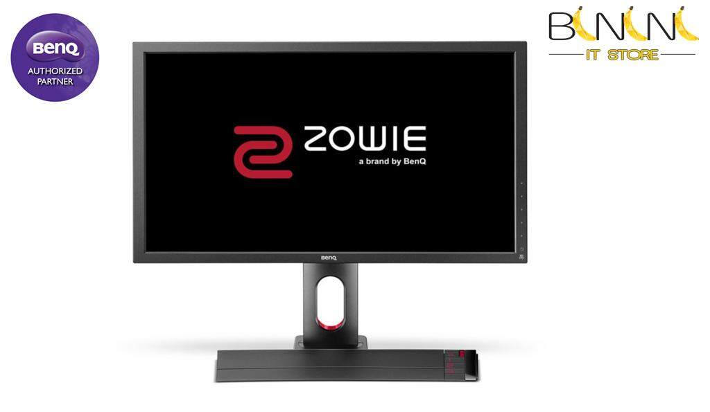 BENQ RL2455 24 MONITOR FOR CONSOLE E-SPORTS Malaysia