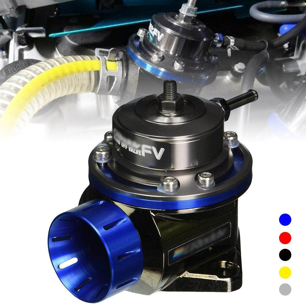 Turbocharger for sale - Car Turbo online brands, prices & reviews in