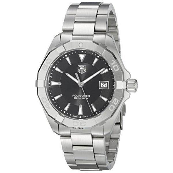 9aa7271ef9945 Tag Heuer Philippines  Tag Heuer price list - Tag Heuer Watches for ...
