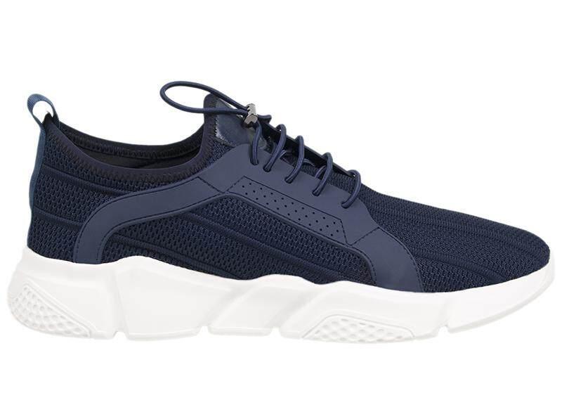 Tomaz C345 Running Sneakers