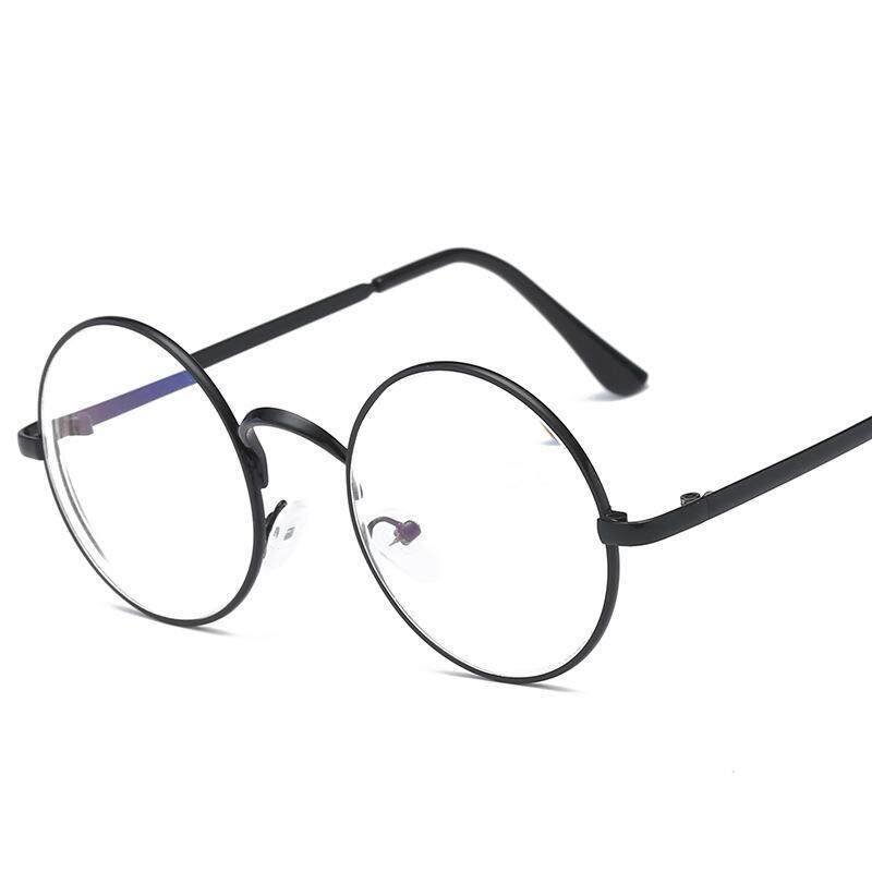 JOSEJINN Clip on Magnetic Sunglasses women men polarised Magnet Clip Myopia  glasses 2249 model₱545.00. ₱116.00. ₱289.00 65a019d3af