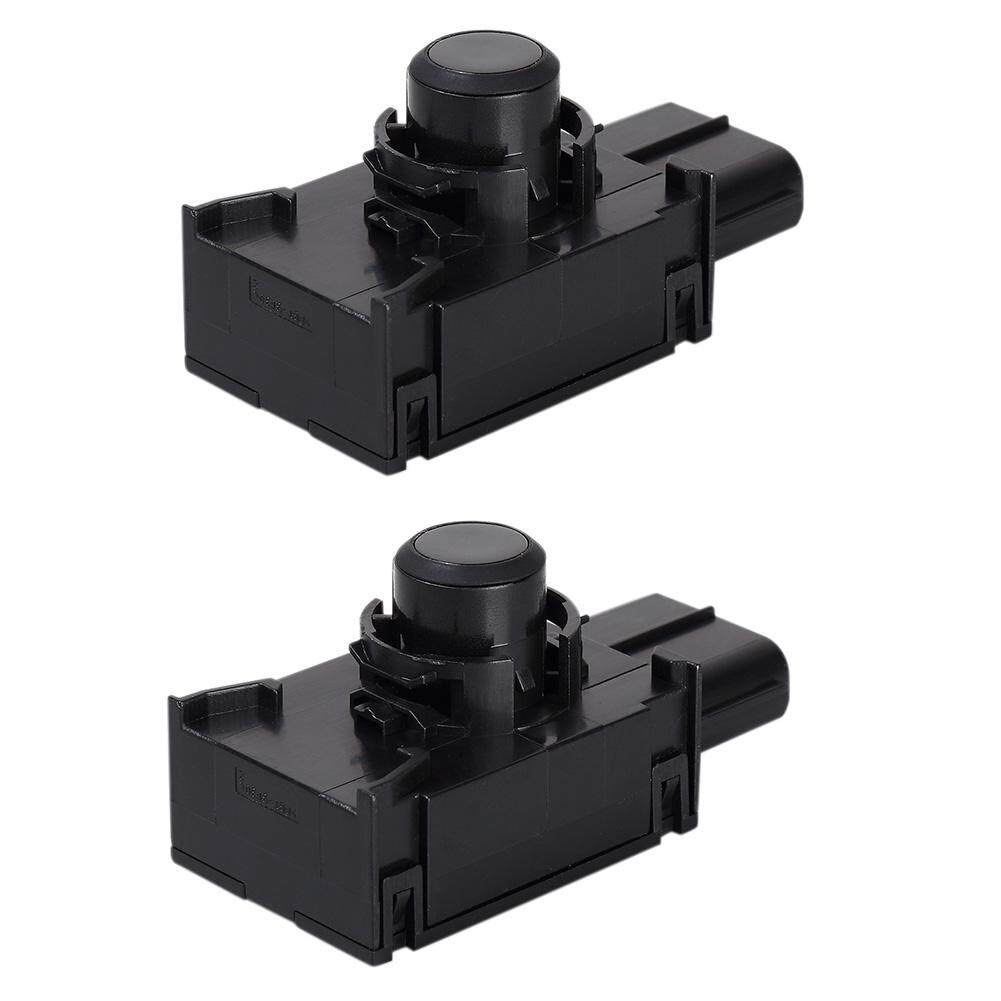 SA YANYI  89341-33110 Front Rear Bumper Parking Backing Reverse Sensor for Toyota Lexus ES350 E240 etc Package:2PCS