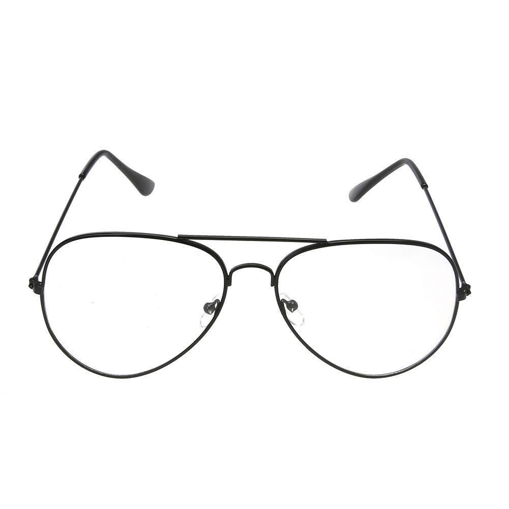 Wanita Yang Wanita Baru Uv400 Kacamata Hitam Bingkai Logam Luar Source ·  Keberuntungan G Luar Ruangan 9dd94d97c3