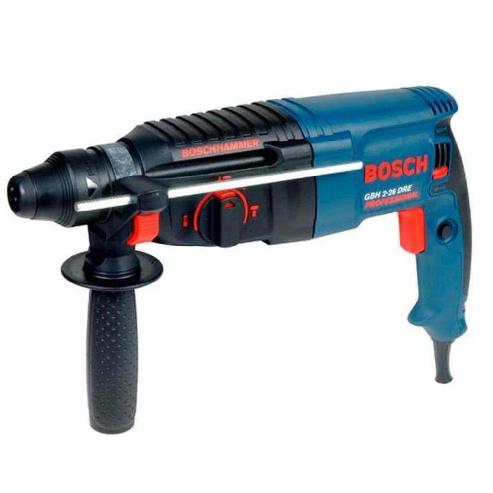 Bosch GBH 2-26 DRE Rotary Hammer [Stock Clearance]