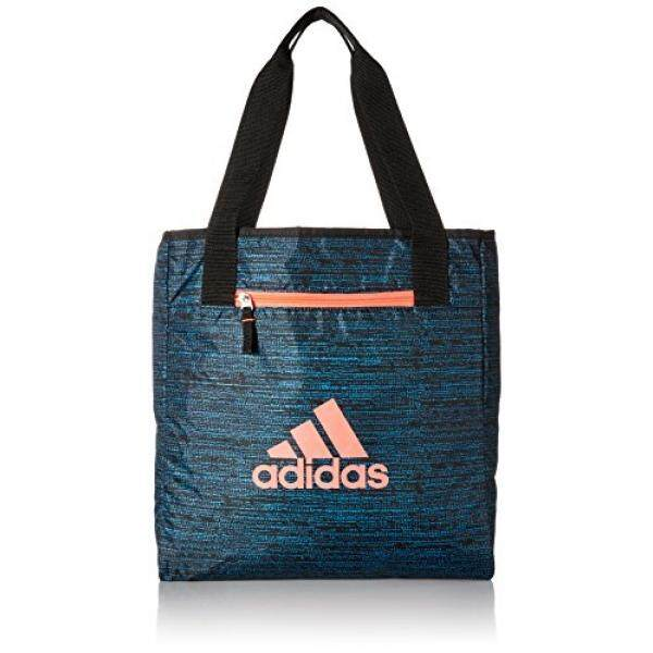 eca5608048 Latest Adidas Men s Sports Bags Products