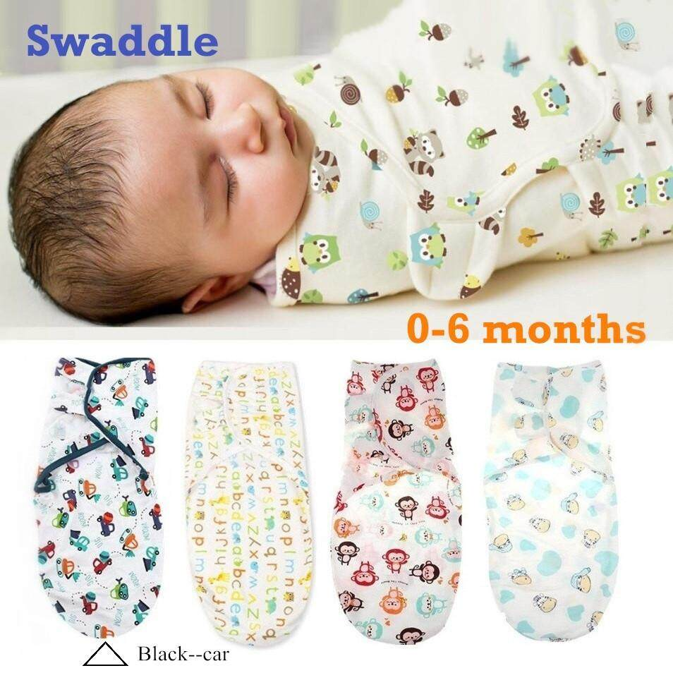 Baby Beddings For Sale Baby Mattress Online Brands Prices