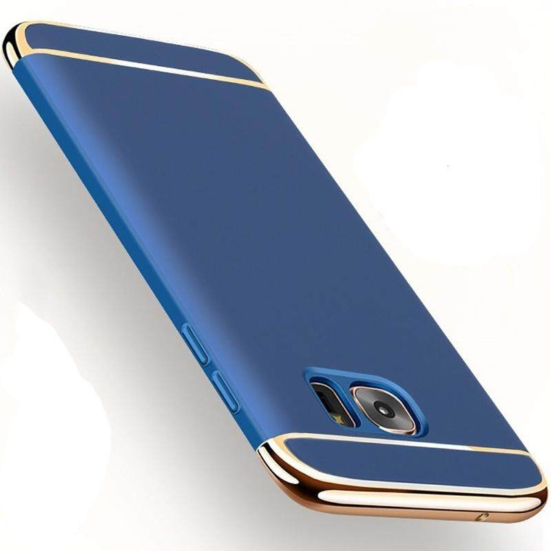 Luxury Cases Cover For Samsung Galaxy J5 (2016) Ultra thin soft protective case Extreme