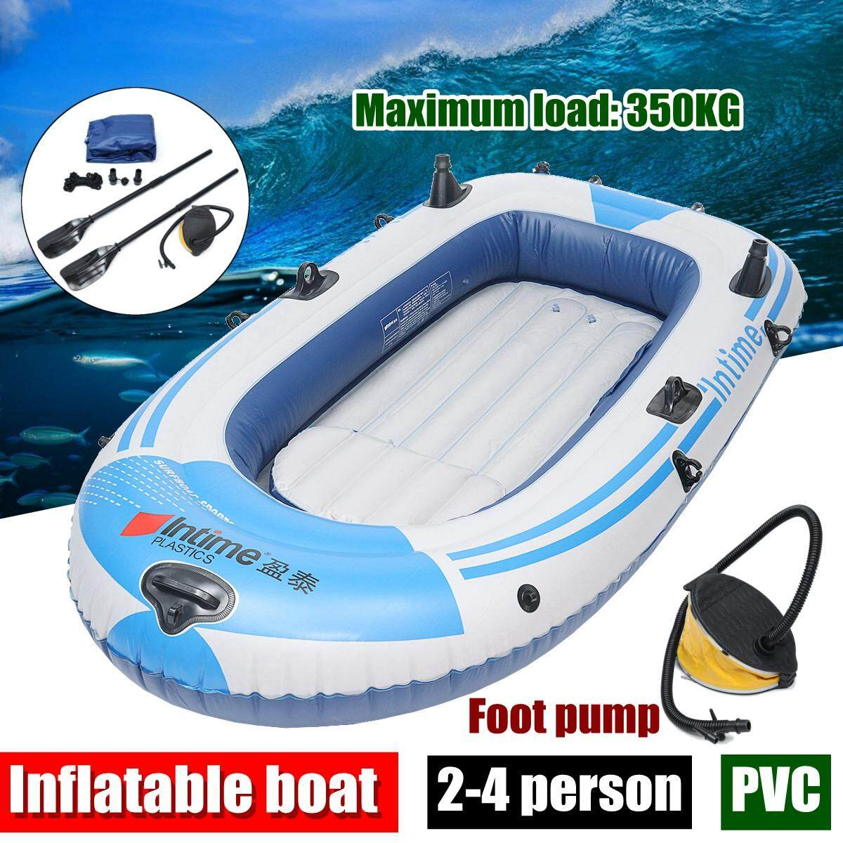 Inflatable Boats for sale - Dinghies Online Deals & Prices